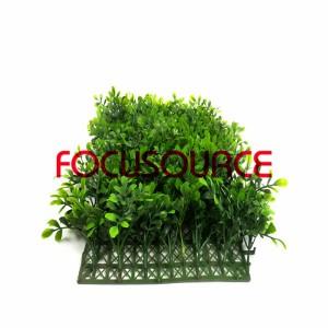 Artificial Grass Turf-HY237  30X20CM GN6