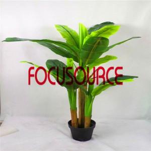 Artificial Mali Tree Bonsai