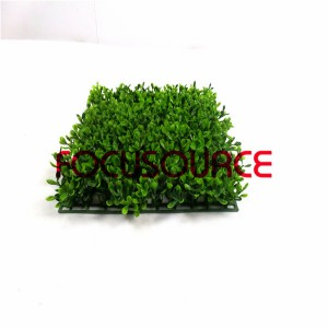 Artificial Grass Carpet -HY216   25X25CM   GN001