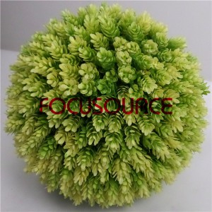 Good Quality Industrial Hair Nets -