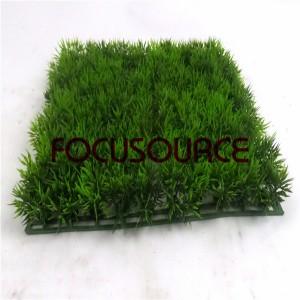 Artifical Grass Carpet -HY0947S   25X25CM GN001