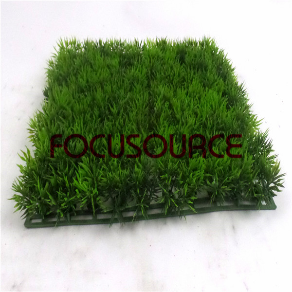 Artifical Grass Carpet -HY0947S   25X25CM GN001 Featured Image