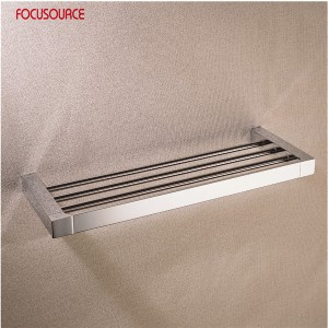 Towel Rack -2811