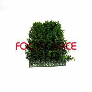 Artificial Grass Turf -HY136 30X20CM GN9
