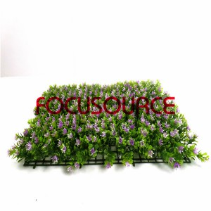 Artificial Grass Turf -HY149 5 layer 40X60CM GN001