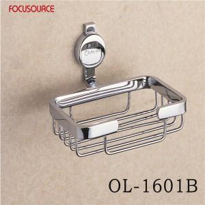 Soap Basket-1601B