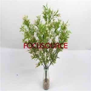 OEM Factory for Used Ceramic Tile 30×30 -