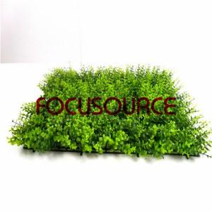 Artificial Grass Turf -HY143A  40X60CM GN001