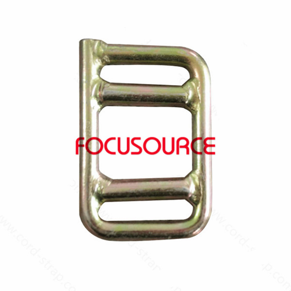 Lashing buckle Welded B5050 Featured Image