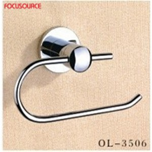 Toilet Paper Holder-3506