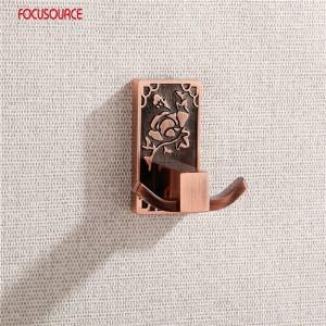 Robe Hook-8504