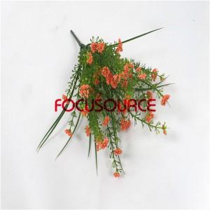 Artificial Flower-HY147-L7-38CM-065 (2)