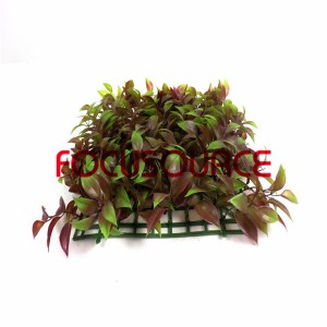 Artificial Grass Carpet -HY201  25X25CM PR002