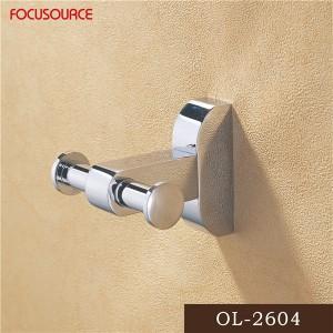 Robe Hook-2604