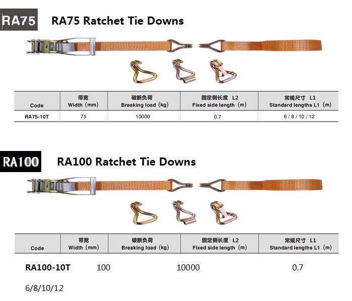 ratchet_3