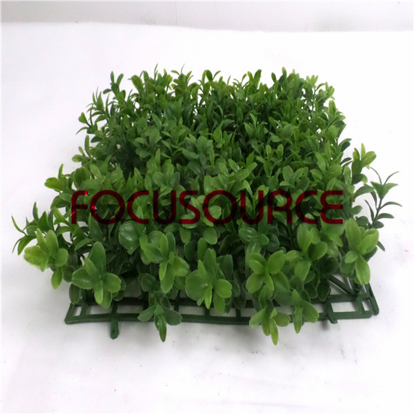 Artificial Grass Turf -HY11-135-100L 7 Layer  25X25CM GN001 Featured Image
