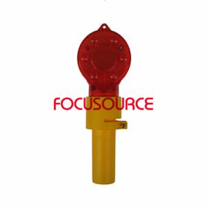 Traffic Warning Lighting-SF010CAF-R