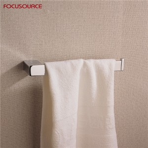Towel Ring-2805