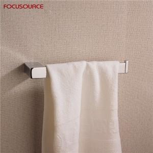Towel Ring-2805