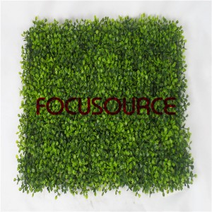 Artificial Grass Turf-SAM_1793-4 layer milan-40X60CM