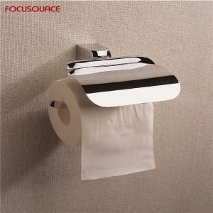 Toilet Paper Holder-2706