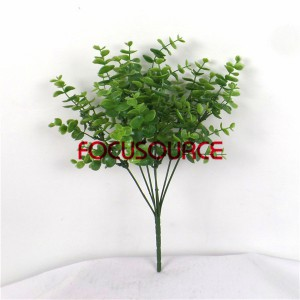 Artificial Bush-HY136-L7-34CM-002