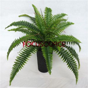 Artificial Bush-HHZ-L1-006CV204F-067