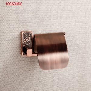 Toilet Paper Holder-8506