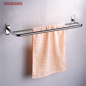 Towel Rack(2 bars)-5301