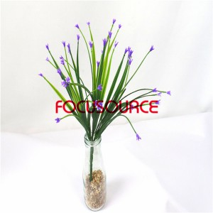 Artificial Flower-HHN-L6-30CM-077
