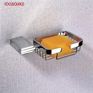 Soap Basket-5701B