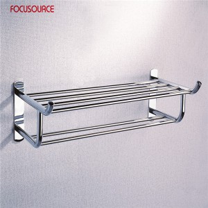 Towel Rack-5309
