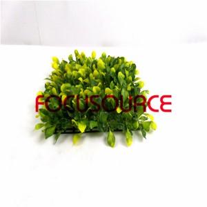 Artificial Grass Carpet -HY206 25X25CM  GY001