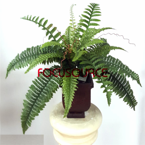 Artificial Bush-HHZ-L1-326CV02F-070