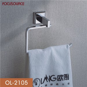 Towel Ring-2105