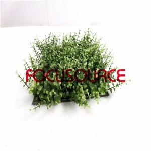 Artificial Grass Turf -HY143  25X25CM   GW007