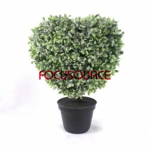 Artificial Plants Bonsai-HY216-E-H37-062