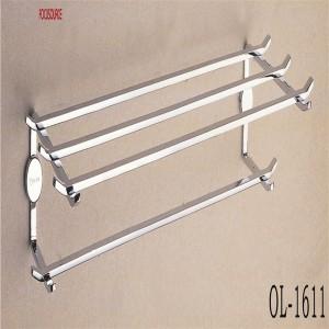 Towel Rack-1611