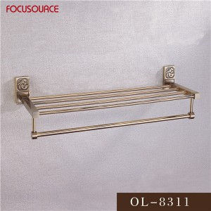 Towel Rack -8311