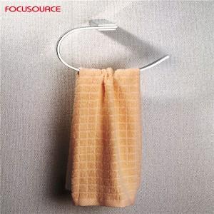 Towel Ring-5705