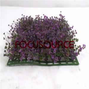 Artificial Grass Carpet -HY205 25X25CM  PR002