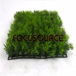 Artificial Grass Carpet -HY0950S   25X25CM GN001