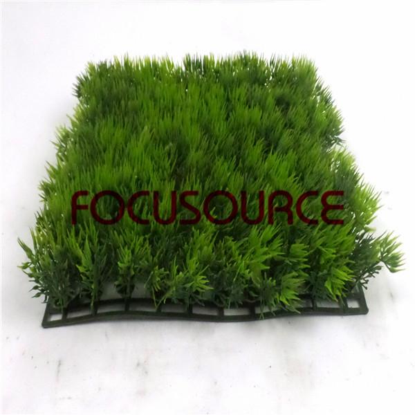 Artificial Grass Carpet -HY0950S   25X25CM GN001 Featured Image