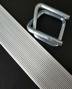 composite-strapping-1