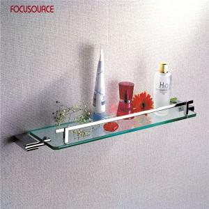 Single Glass Shelf-5710