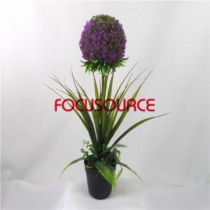 Umjetno bilje Bonsai-HY208-E-H60-091