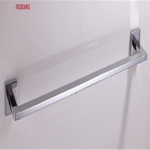 jedan ručnik bar (600 mm) -1208