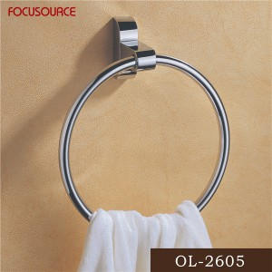 Towel Ring-2605