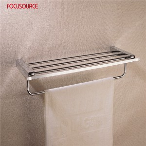 Towel Rack-2711