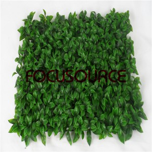 Artificial Grass Turf-SAM_1784-40X60CM
